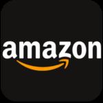 amazon-icon-21113