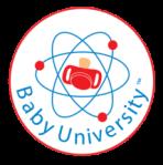 bf4e167e-babyu-logo_05y06005y05z000000