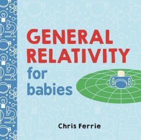 general-relativity-for-babies.jpg