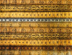 measure-1509707_1920