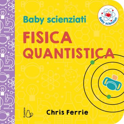 Fisica-quantistica-COVER-768x768